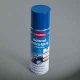 Caramba Kettenspray transparent 300ml
