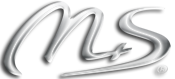 Logo M+S Solution GmbH
